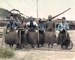 140916-0138-PP - Fishermen