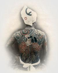 140916-0139-PP - Tattooed Man