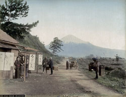 140916-0141-PP - Tokaido in Iwabuchi
