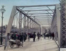 140916-0144-PP - Tenmabashi Bridge