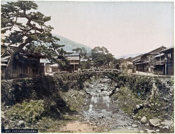 140916-0146-PP - Nakashimagawa River