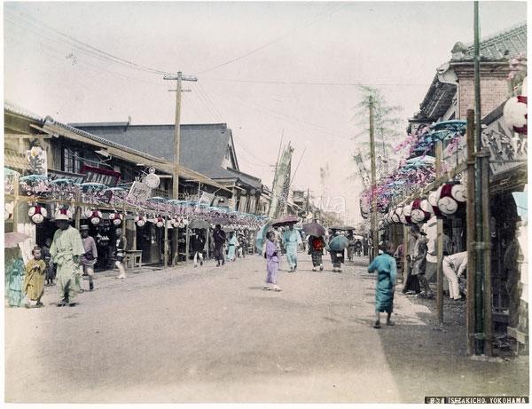 140916-0148-PP - Isezakicho