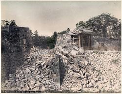 140916-0160-PP - Nobi Earthquake