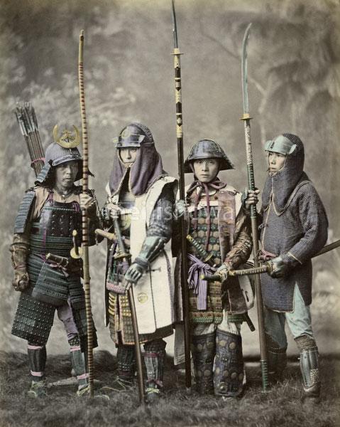 140916-0162-PP - Samurai
