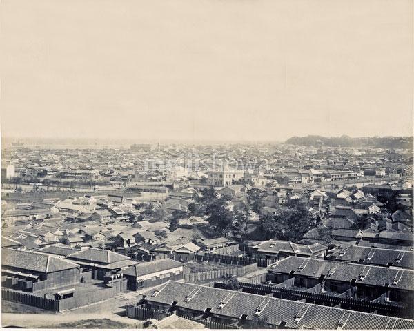 140916-0165-PP - View of Yokohama