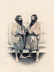 140916-0166-PP - Ainu Men