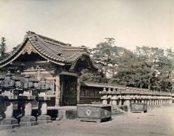 140916-0169-PP - Chokugakumon, Zojoji