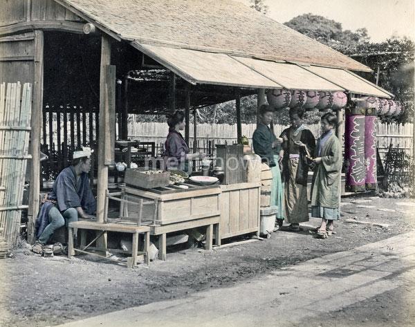 140916-0171-PP - Teahouse