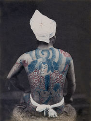 140916-0175-PP - Tattooed Man