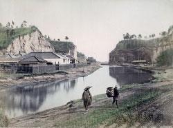 140916-0178-PP - Horiwarikawa Canal