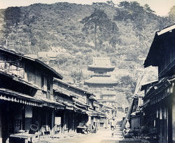 140916-0181-PP - Kofukuji Temple
