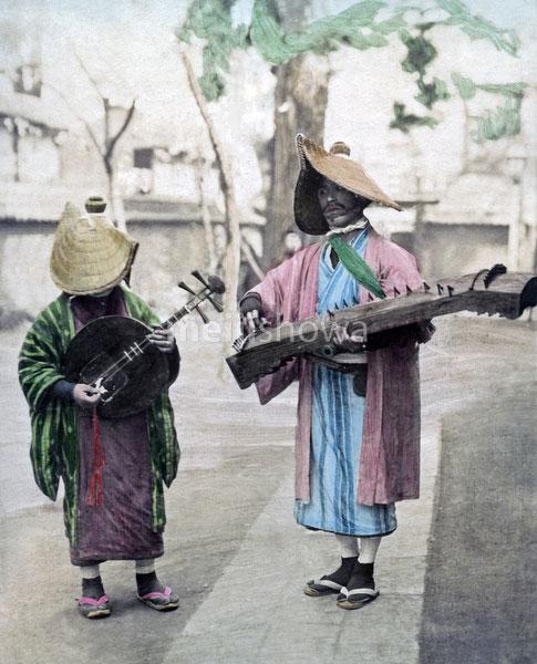 140916-0182-PP - Street Musicians