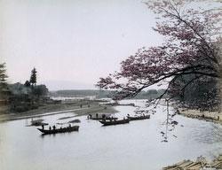140916-0183-PP - Hozugawa River, Arashiyama