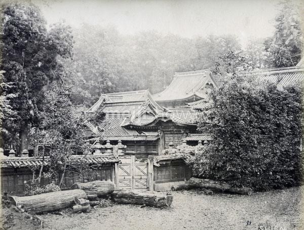 140916-0189-PP - Zojoji Temple