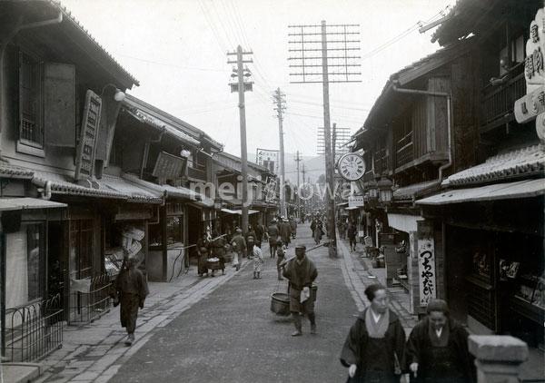140916-0190-PP - Shopping Street