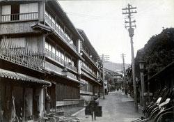 140916-0191-PP - Maruyama Brothels