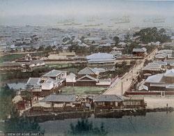 140916-0193-PP - View on Kobe