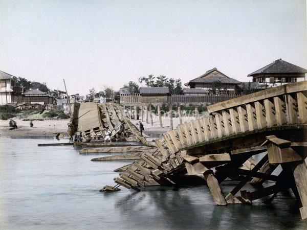 140916-0196-PP - Nobi Earthquake
