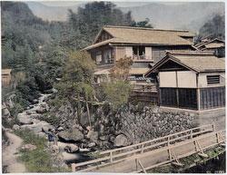140916-0200-PP - Mt. Oyama