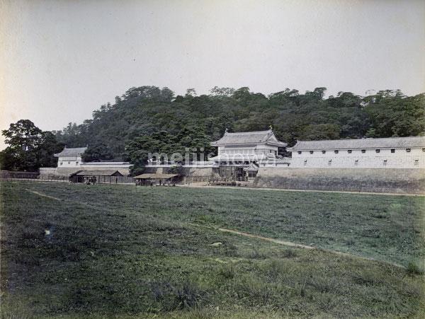 140916-0209-PP - Kagoshima Castle