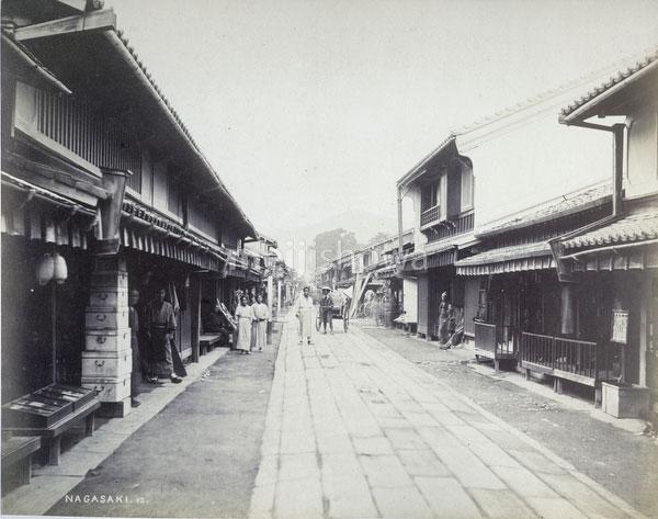 140916-0214-PP - Shopping Street
