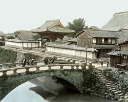 140916-0219-PP - Furumachibashi Bridge