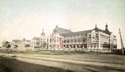 140916-0221-PP - Tokyo Supreme Court