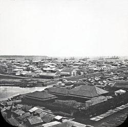 100128-0011 - View on Yokohama