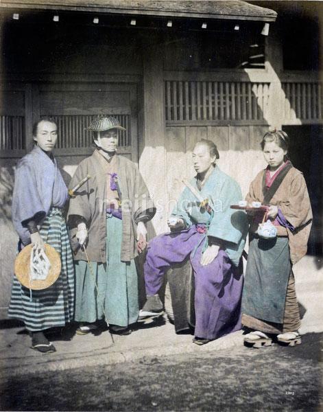 140916-0225-PP - Samurai