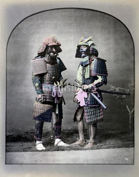 140916-0226-PP - Samurai