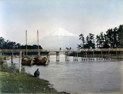 140916-0227-PP - Mount Fuji