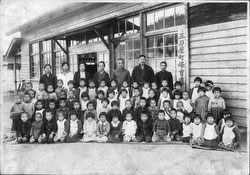 40512-0032 - School Children