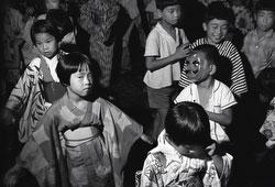 160101-0020-BR - Dancing Children