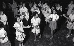 160101-0021-BR - Dancing Children