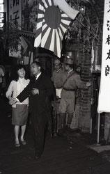 160101-0025-BR - Tokyo Night Club