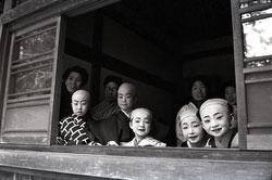 160101-0028-BR - Nikko Matsuri