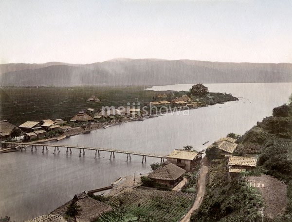 140916-0230-PP - Okaya and Lake Suwa