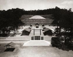 140301-0006 - Meiji Burial Mound