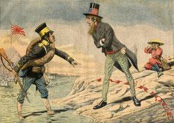 140301-0018 - US-Japan Diplomatic Crisis