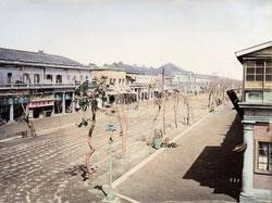 140302-0036 -  Tokyo Ginza