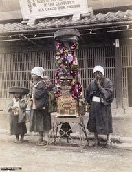 140302-0037 - Buddhist Pilgrims