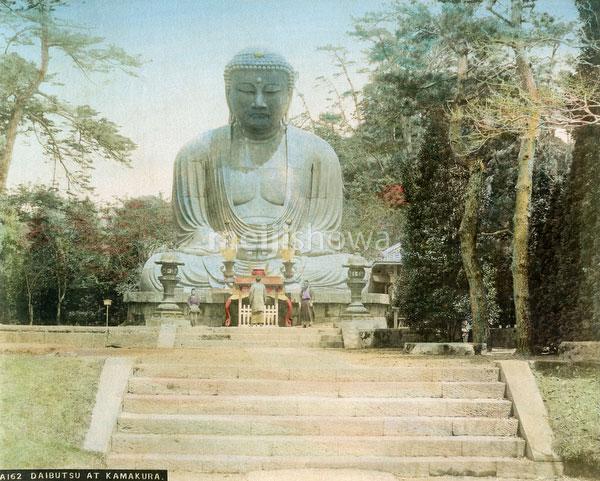 140302-0043 - Kanagawa Buddha