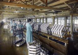 140303-0005 - Women Reeling silk