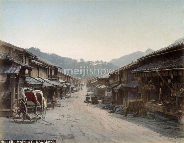 140303-0007 - Umamachi