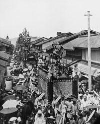 140303-0026 - Gion Matsuri