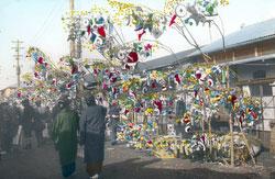 140303-0038 - Shinto Festival