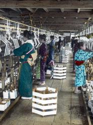 160201-0006 - Women Reeling silk