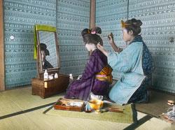 160201-0019 - Hairdresser