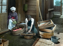 160201-0021 - Fishmonger