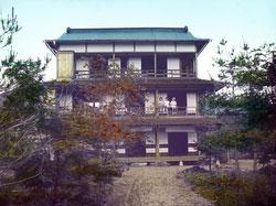 160201-0029 - Japanese Inn